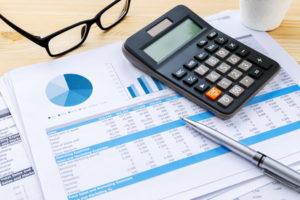 formation finance et gestion entreprise