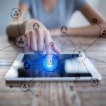 Construire et gérer une stratégie de communication digitale