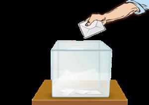 Préparer et mettre en place les élections du CSE ou leur renouvellement