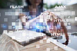 formation-developpement-digital