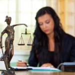 Gestion administrative du personnel – Gestion des contrats