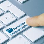 Formation de formateurs : Concevoir des modules de formation