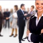 Droit des sociétés : le rôle du gérant