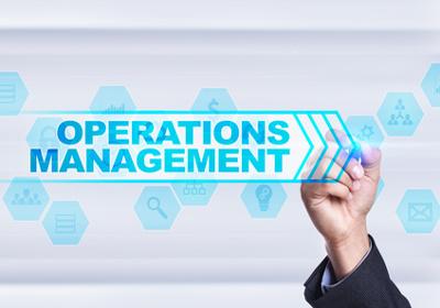 formation management entreprise